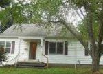 Foreclosed Home in Champaign 61821 FLORA CT - Property ID: 3358546375