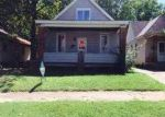 Foreclosed Home in Peoria 61604 W WILLCOX AVE - Property ID: 3358579669