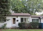 Foreclosed Home in Steger 60475 W 35TH ST - Property ID: 3358586230