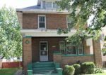 Foreclosed Home in Peoria 61604 W SHERMAN AVE - Property ID: 3358596302