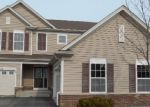 Foreclosed Home in Plainfield 60586 SCARLETT OAK CT - Property ID: 3358639221