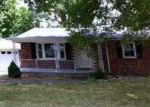 Foreclosed Home in New Baden 62265 N 8TH ST - Property ID: 3358675582