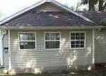 Foreclosed Home in South Bend 46613 RANDOLPH ST - Property ID: 3358737783