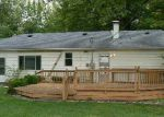Foreclosed Home in Fort Wayne 46803 MEDFORD DR - Property ID: 3358746984