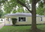 Foreclosed Home in South Bend 46614 SAMPSON ST - Property ID: 3358755291