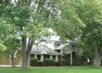 Foreclosed Home in Fort Wayne 46804 SPURWOOD CT - Property ID: 3358767104