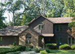 Foreclosed Home in Fort Wayne 46804 OAK BOROUGH RUN - Property ID: 3358768429