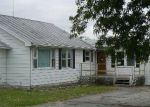 Foreclosed Home in Fort Wayne 46816 DECATUR RD - Property ID: 3358788132