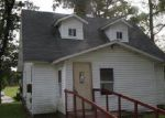 Foreclosed Home in Lake Village 46349 N 300 W - Property ID: 3358791654