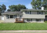 Foreclosed Home in Portage 46368 HARMONY AVE - Property ID: 3358799980
