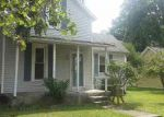 Foreclosed Home in Brookston 47923 S WOOD ST - Property ID: 3358817485
