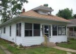 Foreclosed Home in South Bend 46615 S 28TH ST - Property ID: 3358833248