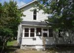 Foreclosed Home in Kendallville 46755 E VINE ST - Property ID: 3358847714