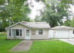 Foreclosed Home in Portage 46368 OAKWOOD ST - Property ID: 3358848584