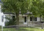 Foreclosed Home in Muncie 47302 W 17TH ST - Property ID: 3358862599