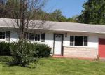 Foreclosed Home in Bloomington 47403 W FAIRINGTON DR - Property ID: 3358869610