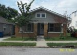 Foreclosed Home in Bedford 47421 Q ST - Property ID: 3358874874