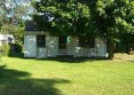 Foreclosed Home in South Bend 46619 FAIRMONT AVE - Property ID: 3358875291