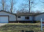 Foreclosed Home in Danville 46122 RAINTREE DR - Property ID: 3358888886