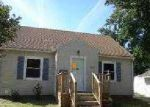 Foreclosed Home in Fort Dodge 50501 RAYMOND DR - Property ID: 3358904195