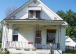 Foreclosed Home in Council Bluffs 51501 AVENUE B - Property ID: 3358919537