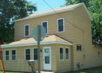 Foreclosed Home in Boone 50036 MARION ST - Property ID: 3358940554