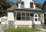 Foreclosed Home in Council Bluffs 51503 DAMON ST - Property ID: 3358944501