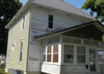 Foreclosed Home in Grundy Center 50638 6TH ST - Property ID: 3358960708