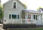 Foreclosed Home in Denison 51442 1ST AVE S - Property ID: 3358961580
