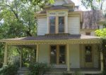 Foreclosed Home in Topeka 66606 NW THE DR - Property ID: 3358967268