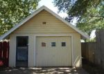 Foreclosed Home in Buhler 67522 N MAIN ST - Property ID: 3358968141
