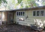 Foreclosed Home in Topeka 66611 SW 34TH ST - Property ID: 3358987419