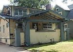 Foreclosed Home in Parsons 67357 MORGAN AVE - Property ID: 3358992680