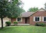 Foreclosed Home in Andover 67002 MARSHA DR - Property ID: 3358999686