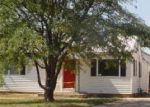 Foreclosed Home in Hugoton 67951 S VAN BUREN ST - Property ID: 3359007117