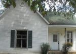 Foreclosed Home in Bowling Green 42101 W 10TH AVE - Property ID: 3359028594