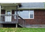 Foreclosed Home in Lebanon Junction 40150 WHITE OAK WAY - Property ID: 3359038214
