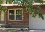 Foreclosed Home in Louisville 40272 BENSON LN - Property ID: 3359057948