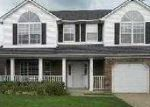 Foreclosed Home in Georgetown 40324 BAY HILL CT - Property ID: 3359078518