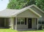Foreclosed Home in Slidell 70461 CHINCHAS CREEK RD - Property ID: 3359092982