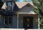 Foreclosed Home in Monroe 71201 PARK AVE - Property ID: 3359095152