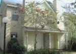 Foreclosed Home in Slidell 70461 KINGSPOINT BLVD - Property ID: 3359108742