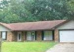 Foreclosed Home in Pineville 71360 WILDWOOD DR - Property ID: 3359109618