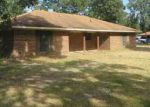 Foreclosed Home in Haughton 71037 UNITED GAS CIR - Property ID: 3359126247