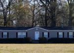 Foreclosed Home in Rayville 71269 MCCLANAHAN RD - Property ID: 3359133258