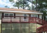 Foreclosed Home in Slidell 70460 LIVE OAK LN - Property ID: 3359144206