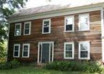 Foreclosed Home in East Waterboro 04030 OSSIPEE HILL RD - Property ID: 3359176626