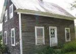Foreclosed Home in Jefferson 4348 PATRICKTOWN RD - Property ID: 3359193262