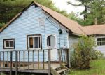 Foreclosed Home in Buckfield 04220 BROCK SCHOOL RD - Property ID: 3359205984