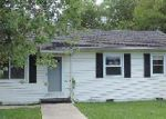 Foreclosed Home in Queenstown 21658 MAIN ST - Property ID: 3359220871